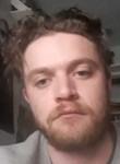 Kyle, 29  , North Highlands