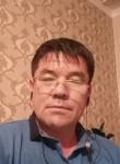 Alim, 49  , Taraz
