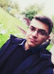 Mohammad, 21  , Cuxhaven