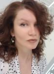 Olga, 43, Minsk