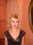 Svetlana, 50  , Tolyatti