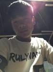 trung kiên, 18, Hung Yen