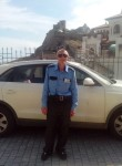 valeriy, 52  , Krasnogvardeysk