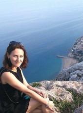 Viktoria, 39, Belarus, Marina Gorka