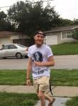 Austin Smith, 21  , Pinellas Park
