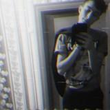 Grisha, 20  , Opole