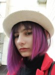 Faina, 26  , Yessentuki