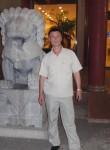 Sergey, 48, Poltava