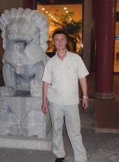 Sergey, 48, Ukraine, Poltava