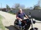 Andrey, 59 - Just Me Photography 14
