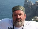 Andrey, 59 - Just Me Photography 6