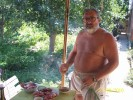 Andrey, 59 - Just Me Photography 8