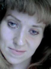 Юля, 30, Україна, Хмельницький