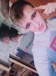 Dmitriy, 21  , Kamyanyets