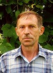 dmitriy, 69  , Mahilyow