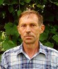 dmitriy, 69 - Just Me Photography 1