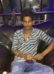 Rakesh, 23  , Phulabani