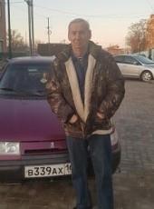 Valeriy, 69, Russia, Salsk