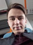 Archi, 22  , Krakow