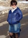 Natalya, 30, Vologda