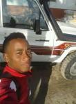 kenjy, 26  , Soanierana Ivongo