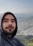 Alfredo, 26  , San Luis Potosi