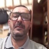 Bilal, 51  , Dar Chioukh