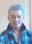 Viktor, 57  , Protvino