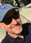 Dean A sidler, 52  , Eureka