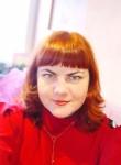 Lidok, 38, Krasnoyarsk