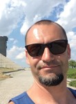 Serzh, 41, Moscow