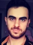 Emir, 26  , Lapta