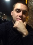 Andrey, 28, Saratov