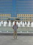 Оскар, 47 лет, Красноярск