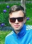 Stas, 22  , Novyy Buh