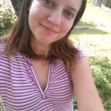 Оля, 22  , Legnica
