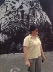 Elena, 53  , Penza