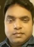 Hirdesh, 18  , Greater Noida
