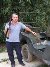 Andrey, 47, Germany, Gernsbach