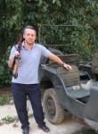 Andrey, 46  , Gernsbach