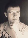Aleksandr, 25, Sloviansk