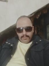 Karim, 34, Morocco, Meknes