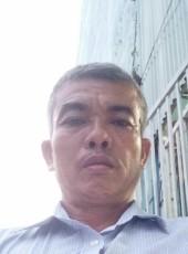 Sơn , 50, Vietnam, Ho Chi Minh City
