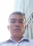 Sơn , 50  , Ho Chi Minh City