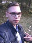 Norvik, 22  , Tapa