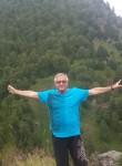 yuriy Lapshin, 69  , Moscow