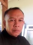 chai, 47  , Surat Thani