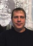 Aleksey, 48  , Maslyanino