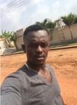 patrick mantey, 28  , Accra