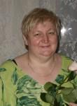 tamara, 64  , Donetsk